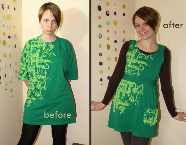 Pipe Vault T Shirt Dress Tally 39 S Treasury