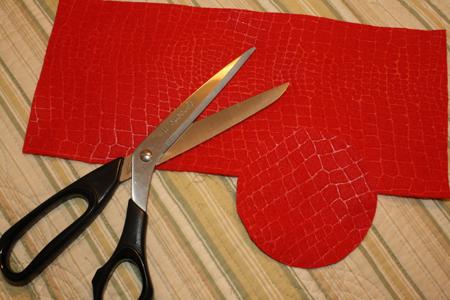 hand-sewn dice bags | Tally\'s Treasury