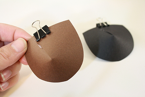 Pirate eye patch | Tally's Treasury