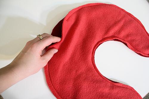 4) ... & tentacle neck pillow | Tally\u0027s Treasury pillowsntoast.com