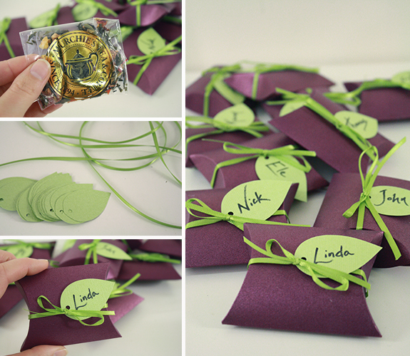 Wedding Favours For Kids And Adults Tallys Treasury
