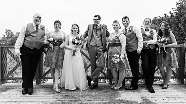 Tally & Jer - Wedding Party Outdoors (9 of 15)