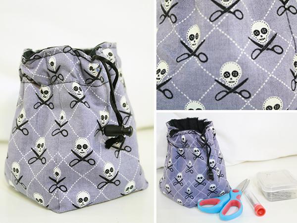 dragonchow bag
