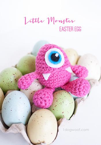 monster_easter_egg-31
